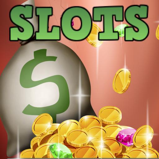 Treasure Island Vegas Slot Machines