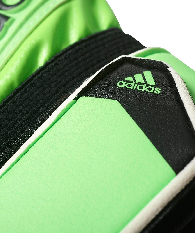 adidas Ace Training Gants Homme