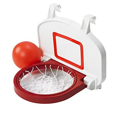 American Plastic Toys Basketball Backboard: Toys & Games