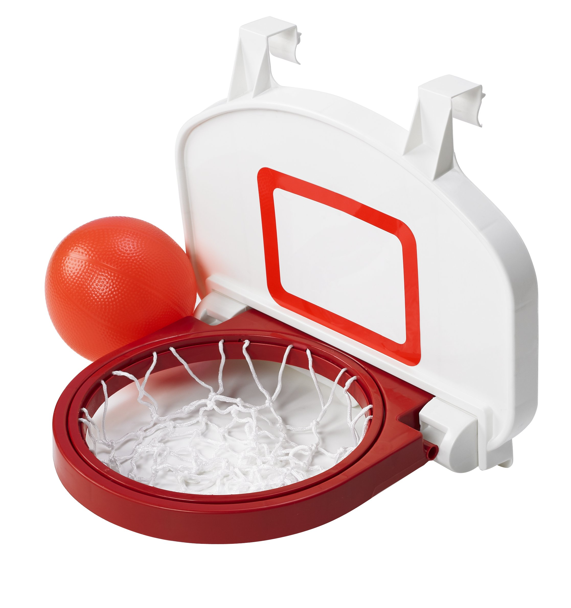 American Plastic Toys Basketball Backboard by American Plastic Toys