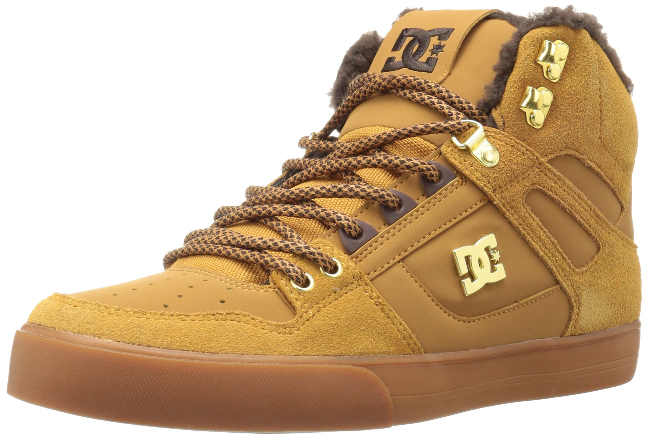 Best Rated in Men s Skateboarding Shoes   Helpful Customer Reviews ... f796b8bd8