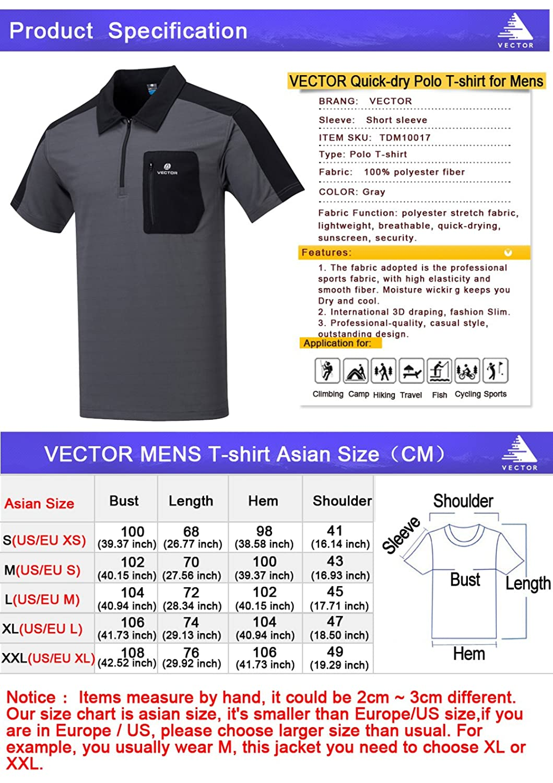 Free Download Program Design T Shirt Nils Stucki Kieferorthopade