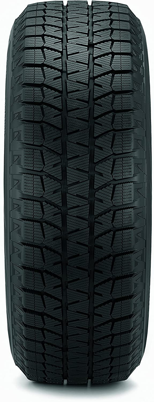 Winter Tire Bridgestone Blizzak W810 M+S 205//65R16 107T