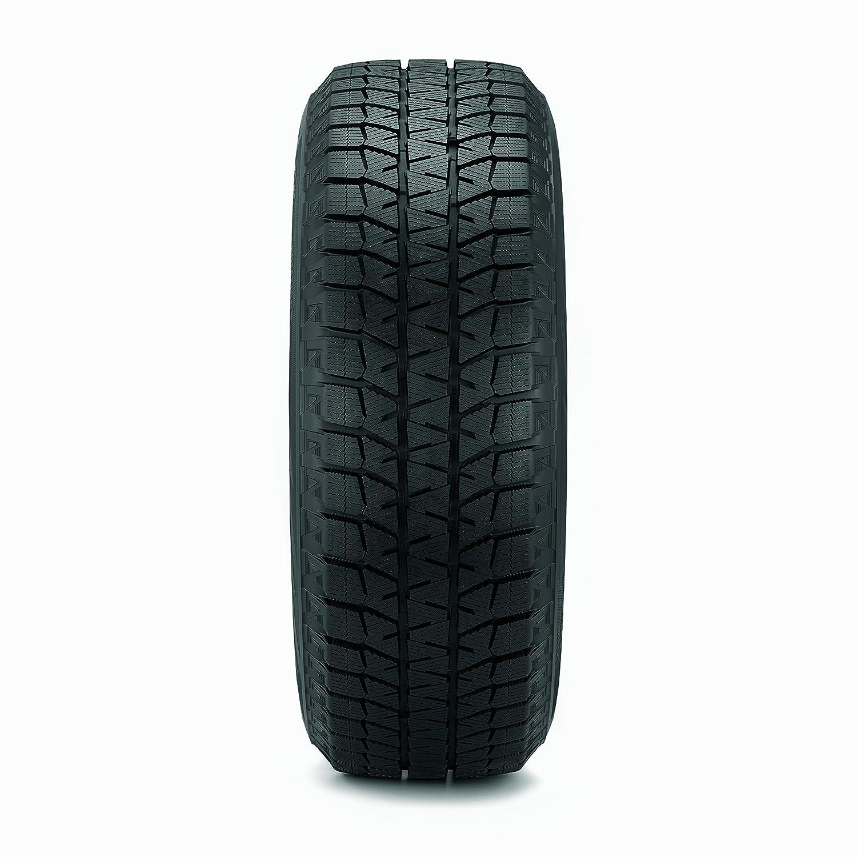 amazon com bridgestone blizzak ws80 winter radial tire 195
