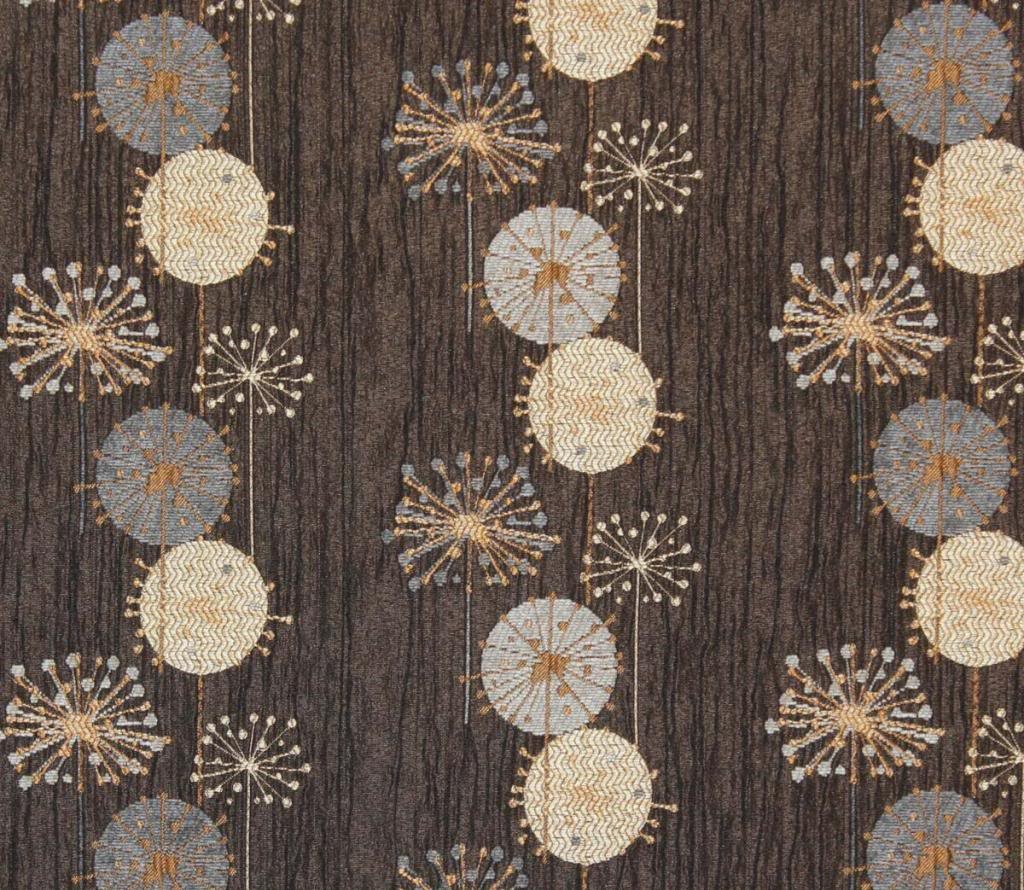 amazon com upholstery fabric by the yard chenille daisy eclipse
