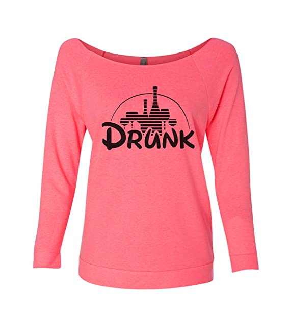 b347f44f2 Amazon.com: Funny Wine Drinking Shirts Drunk Royaltee Cocktail Party  Boutique Sweatshirts: Clothing