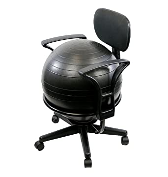 sports cando shipping toys today product free chair ball overstock