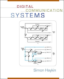 Contemporary communication systems using matlab john g proakis digital communication systems first edition fandeluxe Image collections