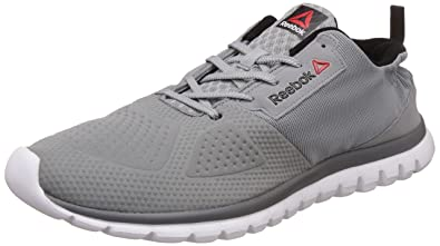 reebok shoes new model 2018 bayliner 175 accessories for cars