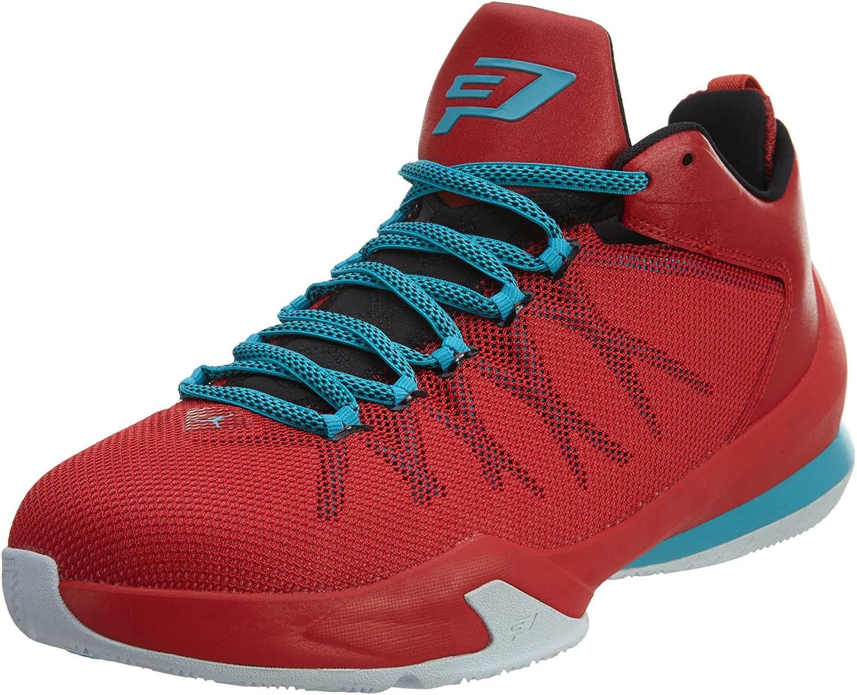 Jordan Cp3.viii Ae Mens Style