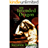Her Intended Dragon: Paranormal Dragon Shifter Romance (Dragons of Giresun Book 4)