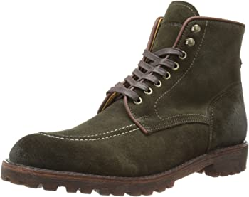 Frye Walter Country Mens Boots