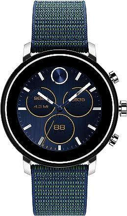 Best Smartwatches under 300 dollars
