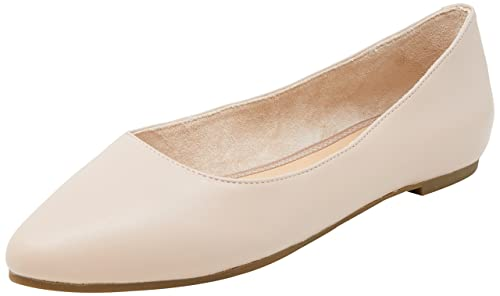 6942c4676ed2 Sandler Lucia Women Shoes  Amazon.com.au  Fashion