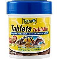 Tetra TabiMin tablet-verpakking