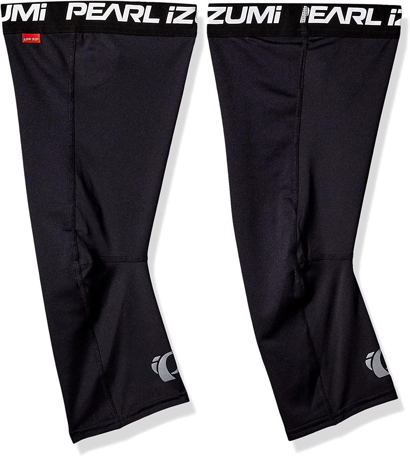 New with Tags Pearl Izumi Elite Thermal Knee Warmer