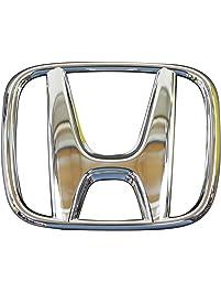 Honda 75700-SVA-A01 Emblem