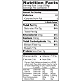 Cascadian Farm Organic Cherries, 32oz Resealable