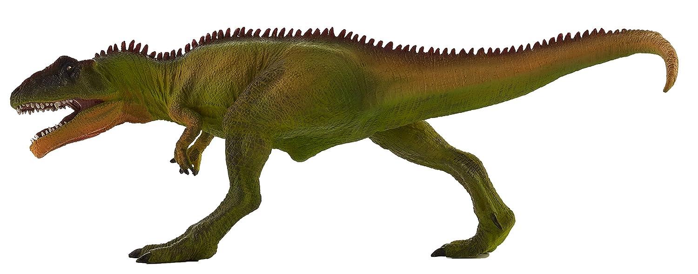 MOJO Giganotosaurus Dinosaur Toy Figure