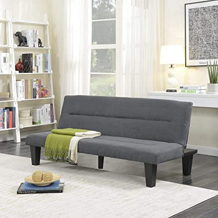 Awe Inspiring Amazon Com Mandycng Sofa Bed Furniture Comfort Microfiber Gmtry Best Dining Table And Chair Ideas Images Gmtryco
