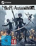 NieR: Automata [PC Code