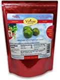 Virtue Sweetener - Monk Fruit Sweetener - 4 times sweeter than sugar