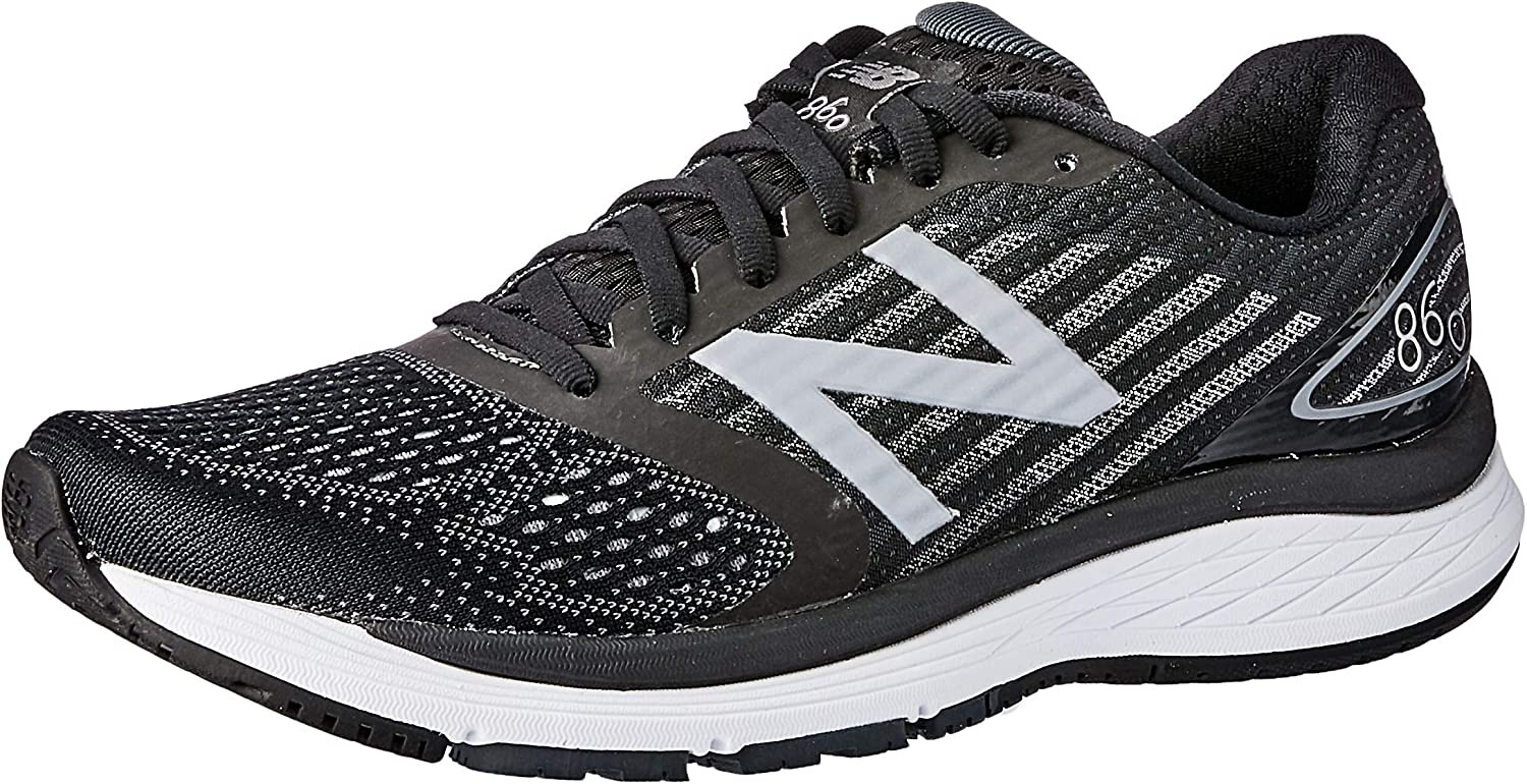 New Balance Women s 860v9 Running Shoes