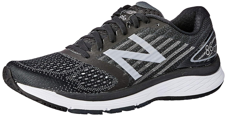New Balance Women s 860v9 Running Shoes