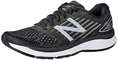 301eb0c2 New Balance Women's 860v9 Running Shoe