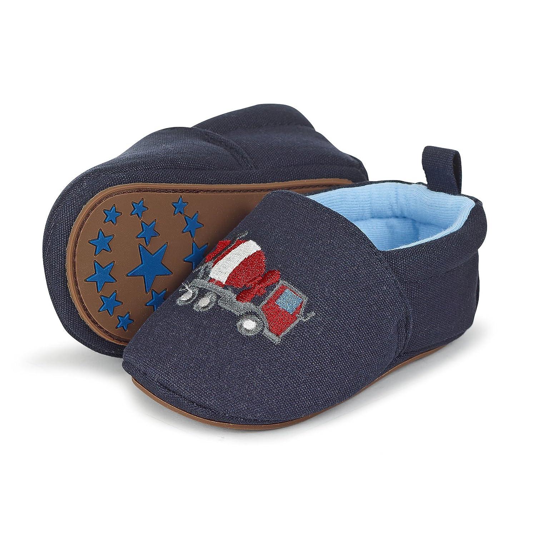 Sterntaler Chaussure b/éb/é