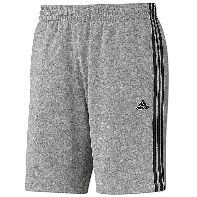 mens adidas jersey shorts 6031fe