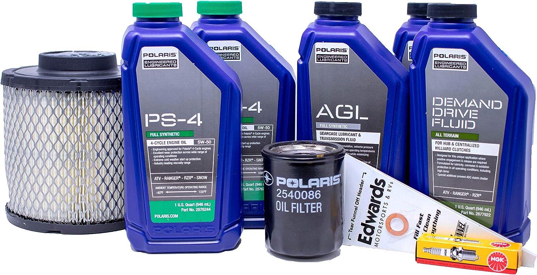 Polaris Ranger 570 Service Kit