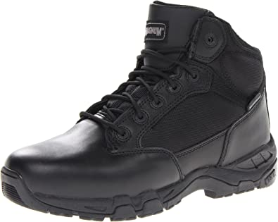 New Magnum Men's Viper Pro 5.0 Work Boots
