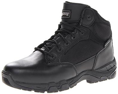 Magnum Men's Viper Pro 5.0 Waterproof Tactical Boot, Black, ...