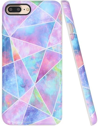 opal phone case iphone 8