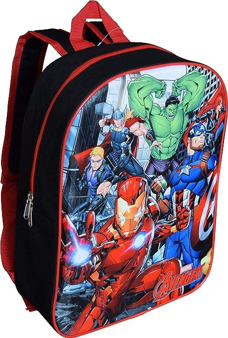4f14790dd75d Marvel Avengers 15