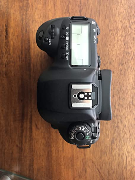 Canon 1483C082 product image 4
