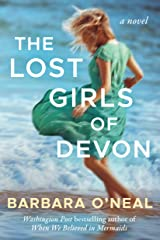 The Lost Girls of Devon Kindle Edition