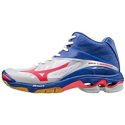 mizuno volleyball shoes eu sizes