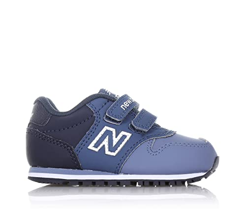 zapatos bebe niño new balance