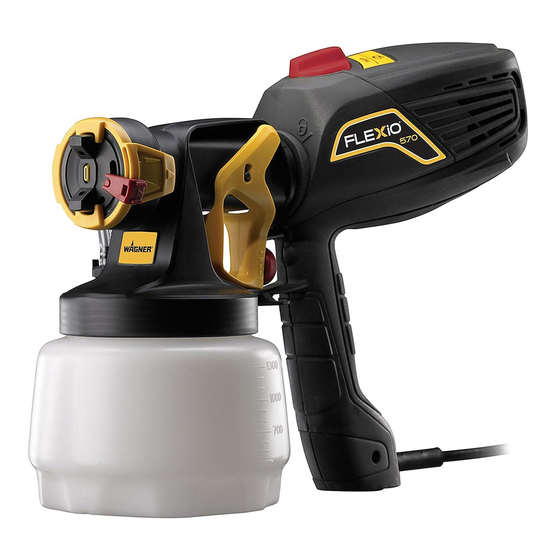 Wagner 0518050 Control Spray Double Duty Paint Sprayer Part - 38: Amazon.com