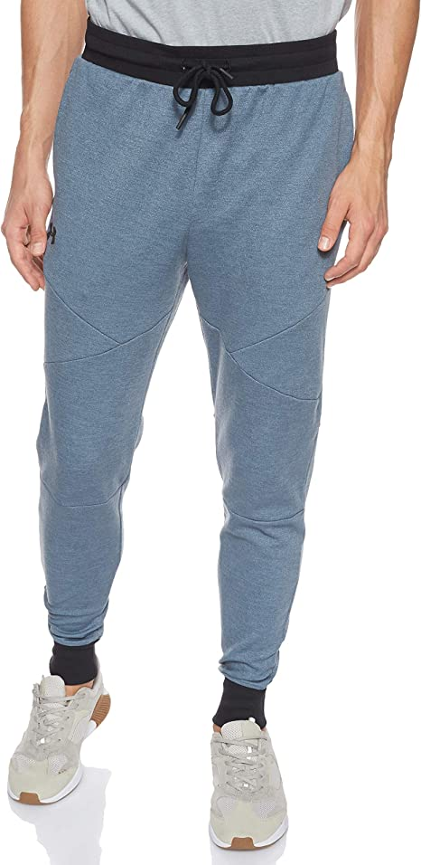 Under Armour Unstoppable 2X Knit Jogger