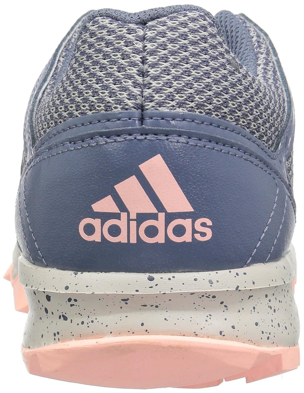 5d33a53d1 adidas Women s Fabela Rise Volleyball Shoe