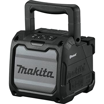 best Makita XRM08B reviews