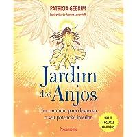 Jardim dos Anjos: Jardim dos Anjos