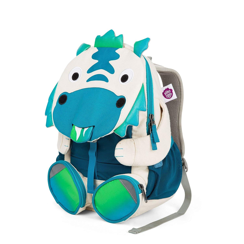 Affenzahn zaino per bambini per la scuola materna - Diego Dragon
