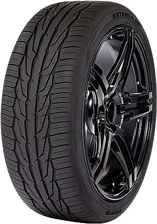 Toyo Proxes ST III All-Season Radial Tire 305//50R20 120V