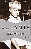 Experience (Vintage International)