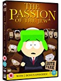 South Park: Passion of the Jew [DVD]