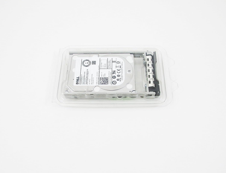 Dell Compatible 400-ADYQ 1TB 7.2k SATA 6G 2.5 HDD Servers